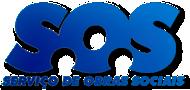 SOS Sorocaba